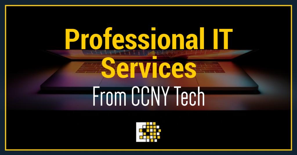 CCNY-Tech-Blog-1200x628-layout401-1etofq1
