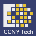 CCNY TECH
